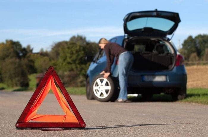 The Best Car Door Unlocking Service in South Texas - Car Door Unlocking - LockSmith