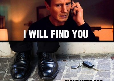 Locksmith Humor - Humor -
